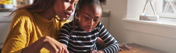 Child Support: FAQ